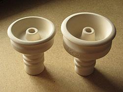 Чаши Upgrade Form