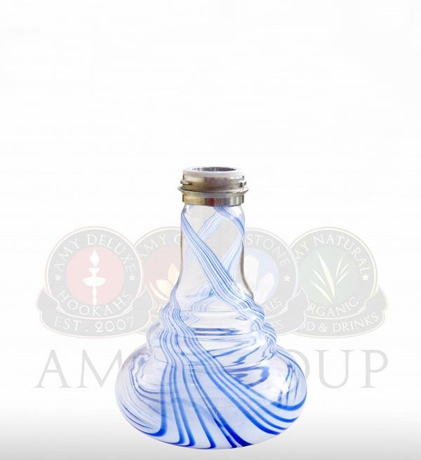 kolba  dlya kalyana Amy Deluxe SS 02 Click