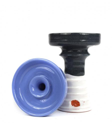 rs bowls hr harmony v 2 чаша черная