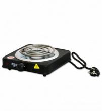 Электрическая плита Amy Hot Turbo 1000W