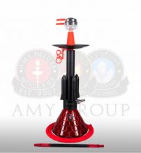 Кальян Аму Deluxe SS 067.01 Rocket