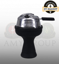 Купить онлайн набор Amy Deluxe Hot Сut 1000 Phunnel