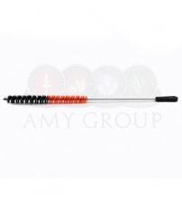Купить онлайн ершик для шахты Amy Deluxe AM-R002