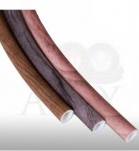 Купить онлайн силикон для шланга Dark Wood