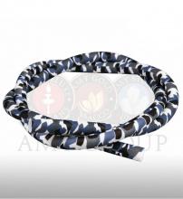 Купить онлайн силиконовый шланг AMY Camouflage