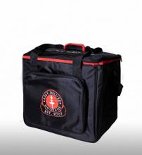 Купить онлайн сумку (кейс) для кальяна