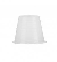 Купить онлайн силиконовый уплотнитель для чаши