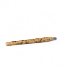 Купить онлайн деревянный мундштук Wookah Standard