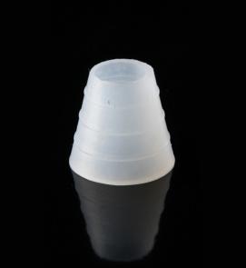 Силиконовый уплотнитель для шланга kaya