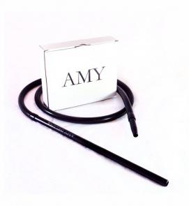 Шланг для кальяна силиконовый Amy