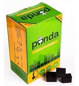 ugol dlya kalyana Panda Green